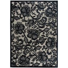 best 25 nourison rugs ideas on pinterest damask rug office