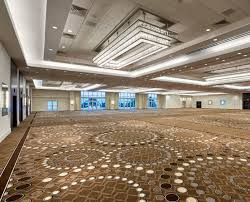 miami meeting rooms fontainebleau miami beach meeting rooms