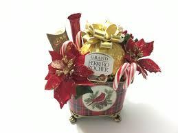 gift baskets christmas christmas gift basket christmas gourmet gift basket christmas c