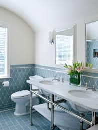 UK Bathroom Design Interior Decor USA - English bathroom design