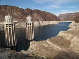 Bathtub Ring Sustaining Water U2014 Edible Baja Arizona Magazine