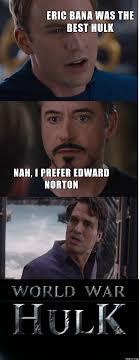 Civil War Meme - captain america civil war gets cancelled meme on imgur
