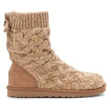 ugg sale price ugg slippers cheap s ugg australia isla heathered oatmeal