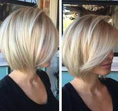 20 best haircuts for women over 40 hairstyles u0026 haircuts 2016 2017
