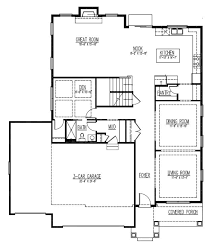 100 floor plans chicago interior home floor plans inside 1231 n chicago arlington heights homes arlington heights