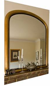 ghosts feng shui naturally i probably get more questions about the use of mirrors as feng shui cures than anything else are they taboo in the bedroom can they multiply the wealth