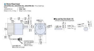 oriental motor wiring diagram 6 wire stepper motor wiring u2022 free
