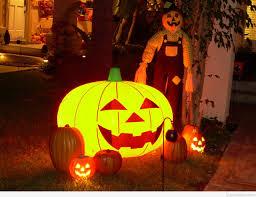 halloween skull pumpkin background happy halloween pumpkin newschool nomads halloween pumpkin