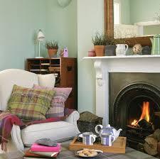 livingroom decorating winter living room decorating ideas ideal home