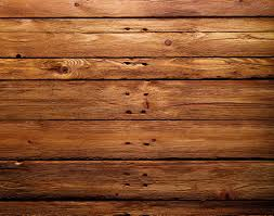 Wooden Table Background Vector Wood Backgrounds Group 55