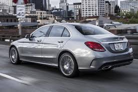 bmw 3 series or mercedes c class 2015 bmw 3 series vs 2015 mercedes c class which is better