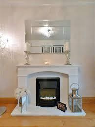 Fireplace Thesaurus Loch Torridon St Leonards East Kilbride G74 2et Home Connexions