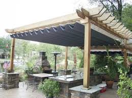 pergola design fabulous slanted roof pergola design backyard