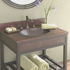 bathroom fresh bathroom vanity top with sink home design ideas