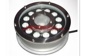 best submersible pond lights 180mm diameter led submersible lights submersible pond lights for
