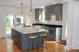 Kitchen Remodeling Design Kitchen Remodeling U0026 Design Portfolio Granite State Cabinetry