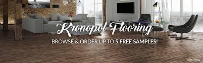 Durable Laminate Flooring Shop Kronopol Laminate Flooring Durable Construction
