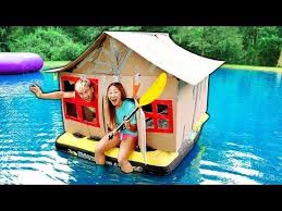 Challenge Water Wrong 16 Best Carl And Jinger Images On Balloon And