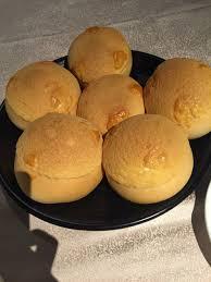 cuisine de a炳 携程美食林 广州炳胜品味 珠江新城店 餐馆 叉烧和菠萝包是这里的招牌菜