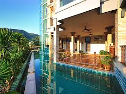 about apk best price on apk resort in phuket reviews