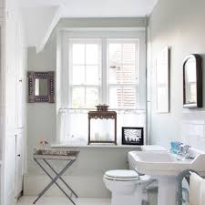 traditional bathroom ideas en suite bathroom ideas ideal home