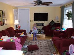 Decorating Long Living Room Good Image Of How To Decorate A Long - Decorating long narrow family room