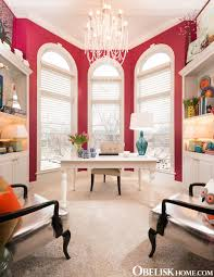 eclectic home designs 20 eclectic home office ideas for 2018