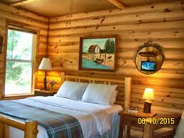 lake texoma treetop bungalows no cleaning fees 1 bedroom rental