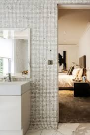 58 best master bedroom bathroom combo images on pinterest