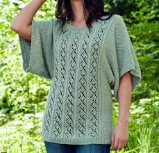 knitting with cotton patterns essential tips