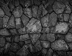 background of stone wall texture stock photo picture and royalty