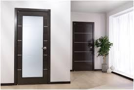 Open Locked Bedroom Door Bedroom Door Lock With Key Unpickable How To Unlock Hole On The