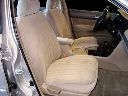 car seat covers for honda accord seat covers unlimited