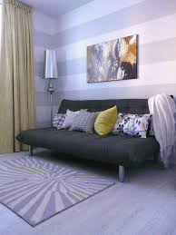 Best Sofa Bed Images On Pinterest  Beds Sofa Bed And Day Bed - Bedroom sofa ideas