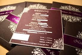 Pakistani Wedding Cards Design Relationship Shaza U0027s Scrapbook Page 4