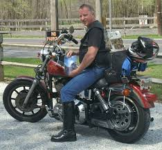 best cruiser motorcycle boots bhd s musings how tall should motorcycle boots be
