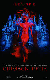 crimson peak halloween horror nights crimson peak