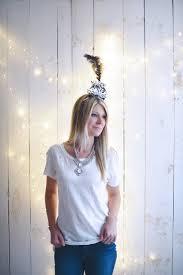 love sarah schneider new year new sparkle