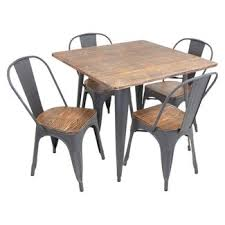 Dining Room Tables Set by Dining Room Sets Target
