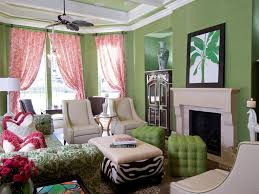What Color Compliments Pink by Living Room Colour Ideas And Schemes In Exquistie 23 Design Ideas