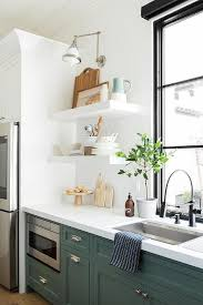 green lower white kitchen cabinets green cabinets in kitchen pantry transitional laundry room