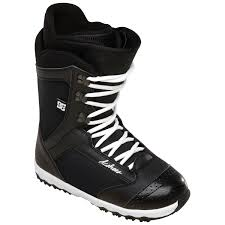 womens snowboard boots canada dc karma snowboard boots s 2017 snowboards boots and