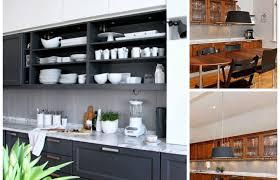 Extra Kitchen Storage by Cabinet Alluring Beloved Kitchen Storage Cabinets Free