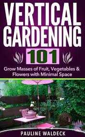 cheap best gardening books find best gardening books deals on