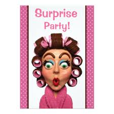 funny 30th birthday invitations u0026 announcements zazzle com au