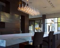Contemporary Kitchen Lighting Fixtures 48 Best Modern Stainless Steel Lighting Images On Pinterest