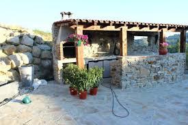 cuisine d été extérieure en construire une cuisine d ete inspiration design cuisine d ete