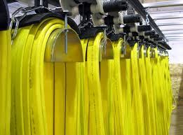 festoon cable u2022 cranedocuments u0027s blog