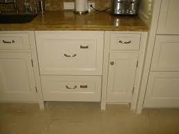 Nautical Kitchen Cabinet Hardware Unique Kitchen Cabinet Handles Monsterlune