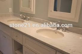 Carrara Marble Floor Tile Italian Marble Types White Carrara Marble Tile Cheapest Marble